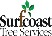 Surfcoast Tree Services